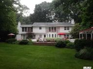 9 Forest Dr Port Washington NY, 11050