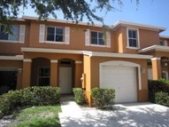 372 N Palm Villas Way Palm Springs FL, 33461