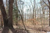 Lot 1105 Cove Lane Parcel 006.00 Baneberry TN, 37890