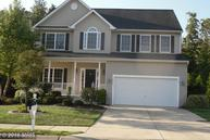 23311 Triple Crown Drive Ruther Glen VA, 22546