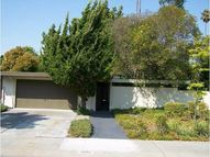 3607 Evergreen Dr Palo Alto CA, 94303