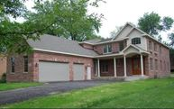 233 Monument Avenue Barrington IL, 60010