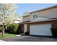 403 Blue Jay Court Mount Prospect IL, 60056