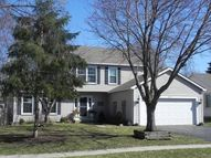 839 Pin Oak Circle Cary IL, 60013
