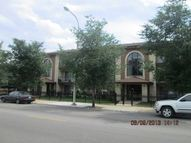 6255 West 63rd Street 2w Chicago IL, 60638
