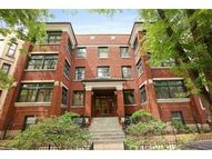 632 West Oakdale Avenue 1w Chicago IL, 60657