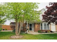 19763 Cambridge Drive Mokena IL, 60448