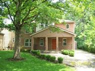 149 Oakwood Drive Wood Dale IL, 60191