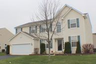 574 Silver Leaf Lane Round Lake IL, 60073