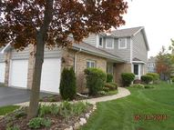11309 Brook Crossing Court Orland Park IL, 60467