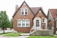 6358 South Keeler Avenue Chicago IL, 60629