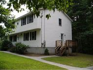 32r Fairview Avenue Derry NH, 03038