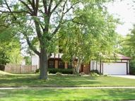 163 East Cedarwood Court Palatine IL, 60067