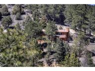 810 Elk Valley Drive Evergreen CO, 80439
