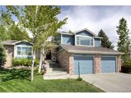 16776 East Prentice Circle Centennial CO, 80015