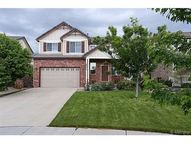 6842 South Algonquian Court Aurora CO, 80016
