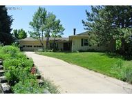 1809 Kalmar Ct Fort Collins CO, 80524