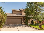 1403 Cranberry Ct Fort Collins CO, 80524