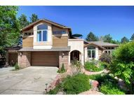 2468 Powderhorn Ln Boulder CO, 80305