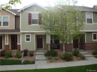 19023 East 58th Avenue Denver CO, 80249