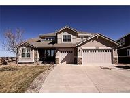 24231 East Moraine Place Aurora CO, 80016