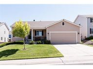 5556 South Rome Street Aurora CO, 80015