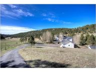 1559 Kerr Gulch Road Evergreen CO, 80439
