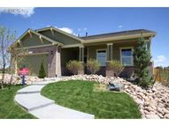 5668 Edgevale St Timnath CO, 80547