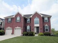 8303 Windy Harbor Wy West Chester OH, 45069