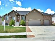 3671 S 3600 W West Haven UT, 84401