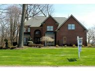 313 Tiffany Court Gibsonia PA, 15044