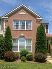 1346 Banyan Circle Bel Air MD, 21014