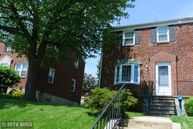108 Lyndale Avenue Baltimore MD, 21236