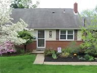 1383 Meadowlark Drive Pittsburgh PA, 15243