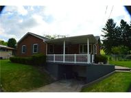 45 Willow Drive Monessen PA, 15062