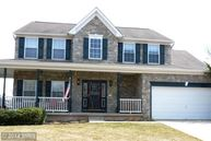 24 Monocacy Circle Taneytown MD, 21787