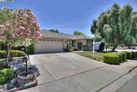 3171 Riviera Way San Ramon CA, 94583