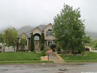 286 Homestead Ln Fruit Heights UT, 84037