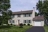 19500 Ridge Heights Drive Gaithersburg MD, 20879