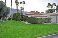 721 North Via Acapulco Palm Springs CA, 92262