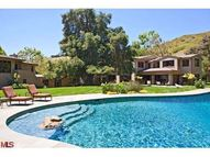 3200 Retreat Ct Malibu CA, 90265