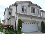 425 North Bloomberry A Orange CA, 92869