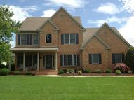 6061 Bridle Ct Salisbury MD, 21801
