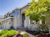 1144 Ardsley Ct San Jose CA, 95120