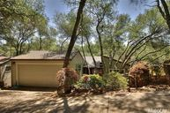 2806 Holly Hills Ln Cameron Park CA, 95682