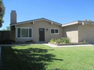 14812 Daffodil Avenue Canyon Country CA, 91387