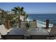 31897 Circle Drive Laguna Beach CA, 92651