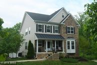 317 Reserve Court Baltimore MD, 21228