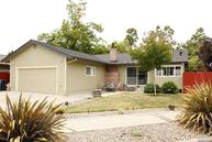 1436 Starview Ct Santa Rosa CA, 95403
