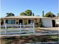 2613 West Olive Avenue Fullerton CA, 92833